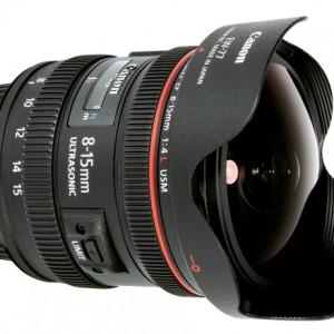 Canon-8-15-fe