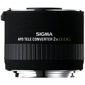 sigma_2x_apo_tele_converter_ex_dg