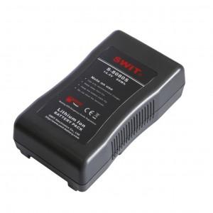 SWIT batterie VMount en location