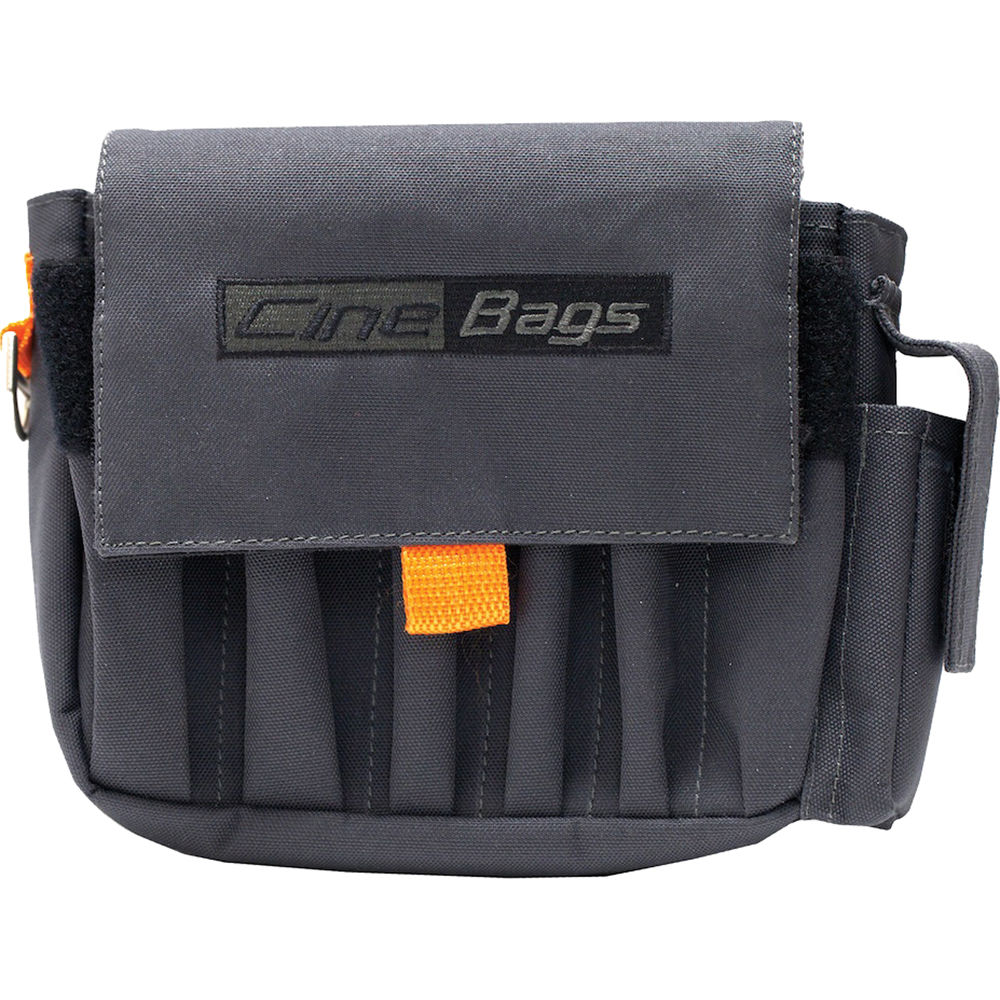 Cinebags AC Pouch CB03