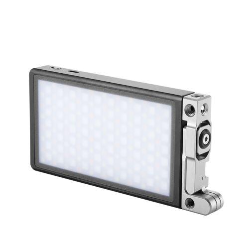 Lumière LED Boling P1